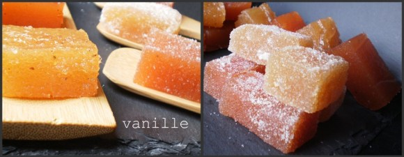 coing-pate de coing-cuisine-blog