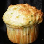 muffins-courgette-cuisine-légume