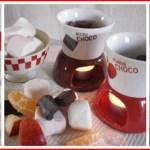 recette-desserts-fruits-chocolat