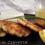 poisson-recette-crevette-cuisine