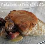 recette-risotto-cuisine-légumes