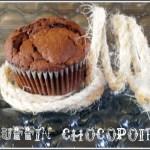 muffin-dessert-gâteau-chocolat