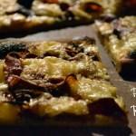 recette pizza-fromage-cuisine-blog