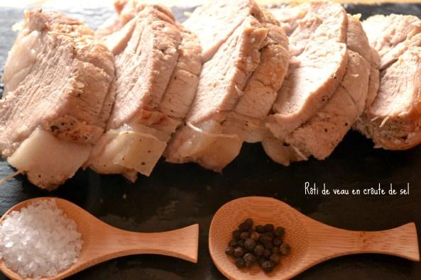 viandes-blog-cuisine-recette