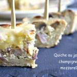 quiche recette-quiches-tarte-blog