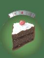recette-gateaux-desserts-blog