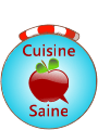 cuisine-recette-blog-saine