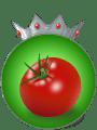 recette tomates-marquise-logo-cuisine