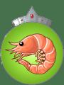 recette crevette-poisson-logo-blog