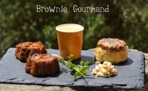 brownie-chocolat-recettes-café