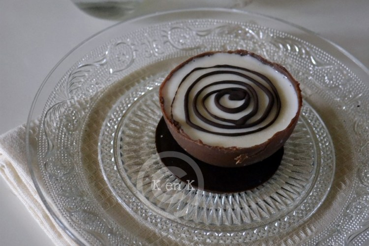 sphère-chocolat-recette-blog