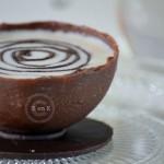 chocolat-recette-blog-glace