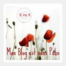 blog-logo-recette-cuisine