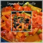 recette express-légumes-bio-cuisine