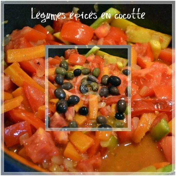 recette express-legumes-bio-cuisine