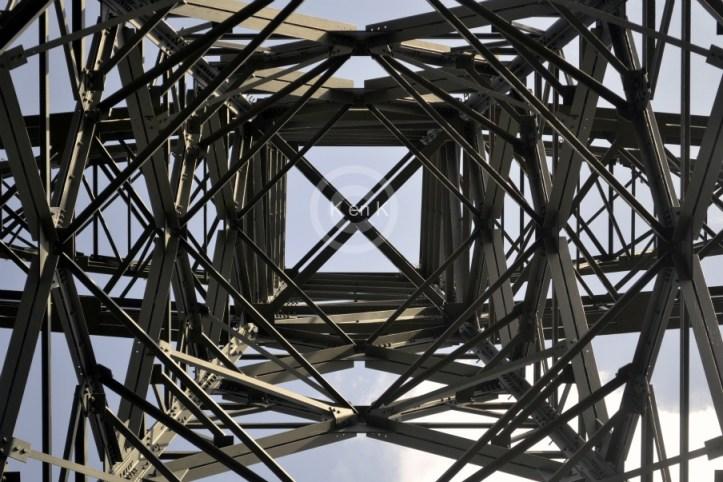 ligne-photo-blog-structure