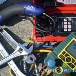 materiel-travail-outils-blog