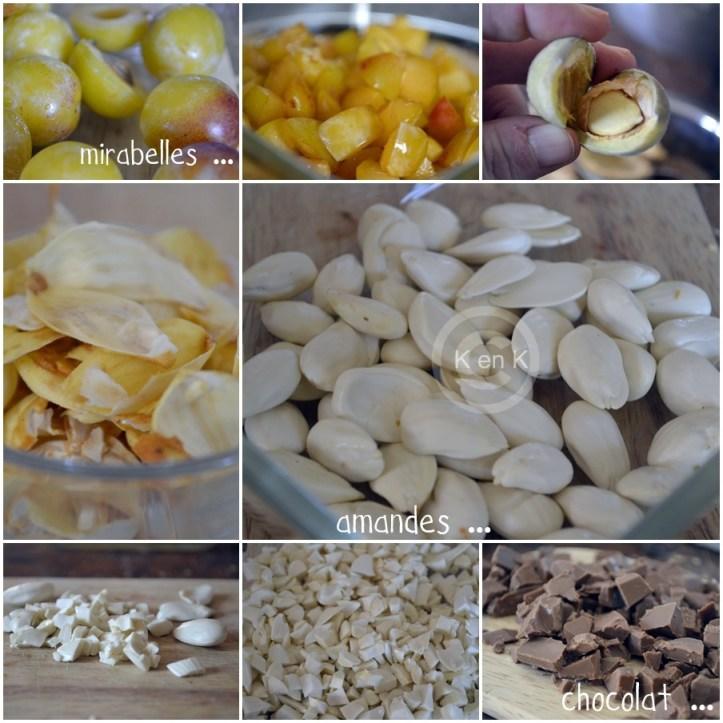 fruit-amande-chocolat-recette