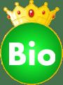 cuisine-bio-logo-recette