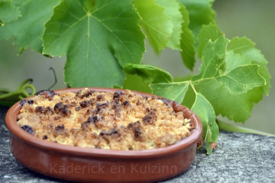recette-desserts-crumble-rhubarbe