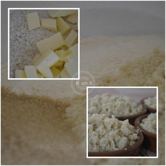 pâte-recette-farine-amande
