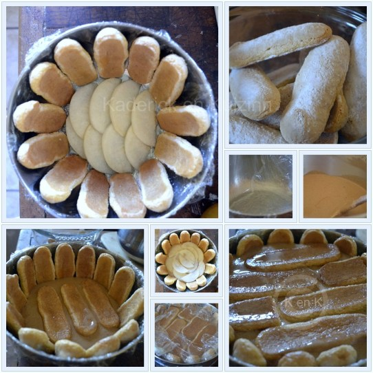 cuisne-blog-desserts-Culino Version