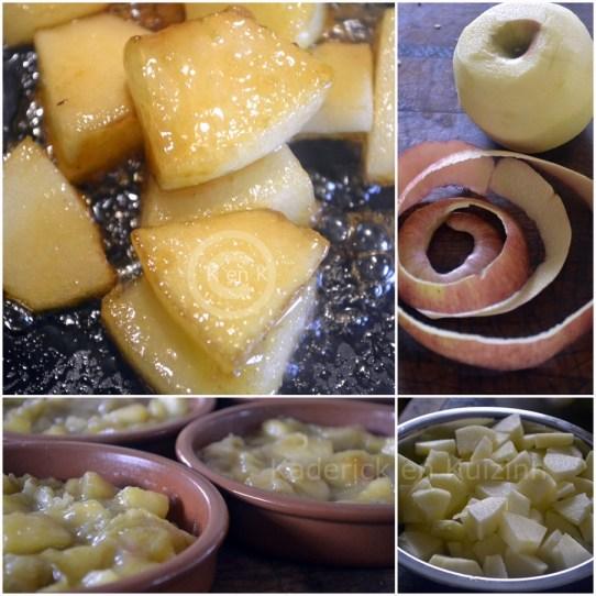 recette-cuisine-pomme-fruit