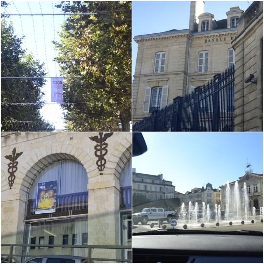 ville-route-blog-visite