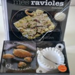 blog-cuisine-livre-recette