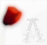 index-blog-recettes-logo