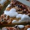 blog-recette-cuisine