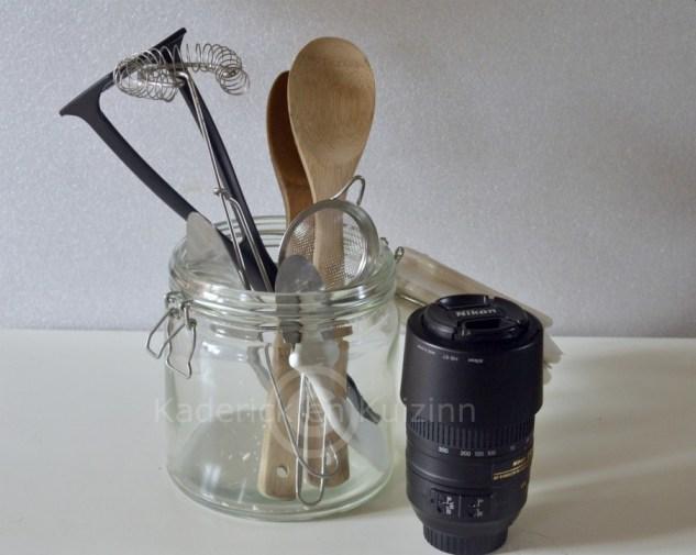 blog-photos-appareil-reflex