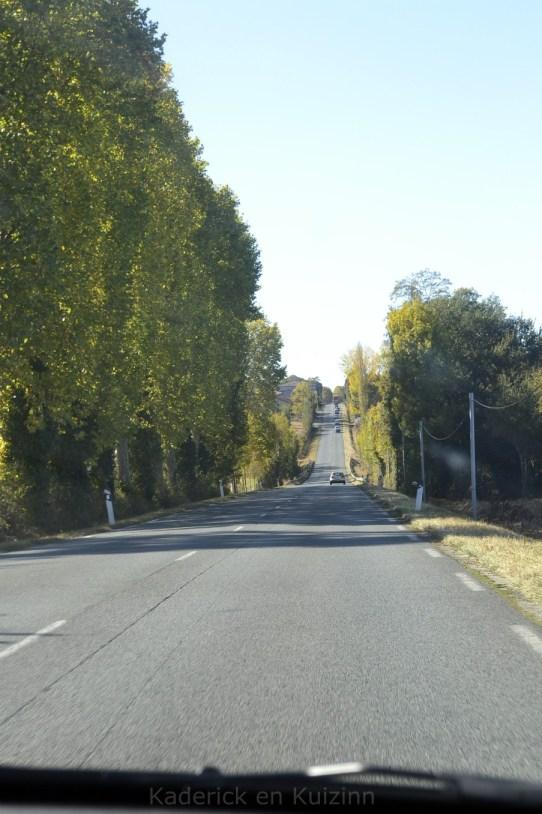 ballade-blog-voyage-voiture