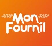 logo_monfournil_2
