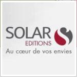 Éditions Solar