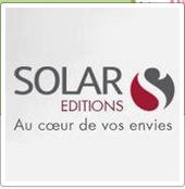 info jeu concours solar
