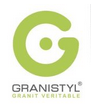logo granistyl