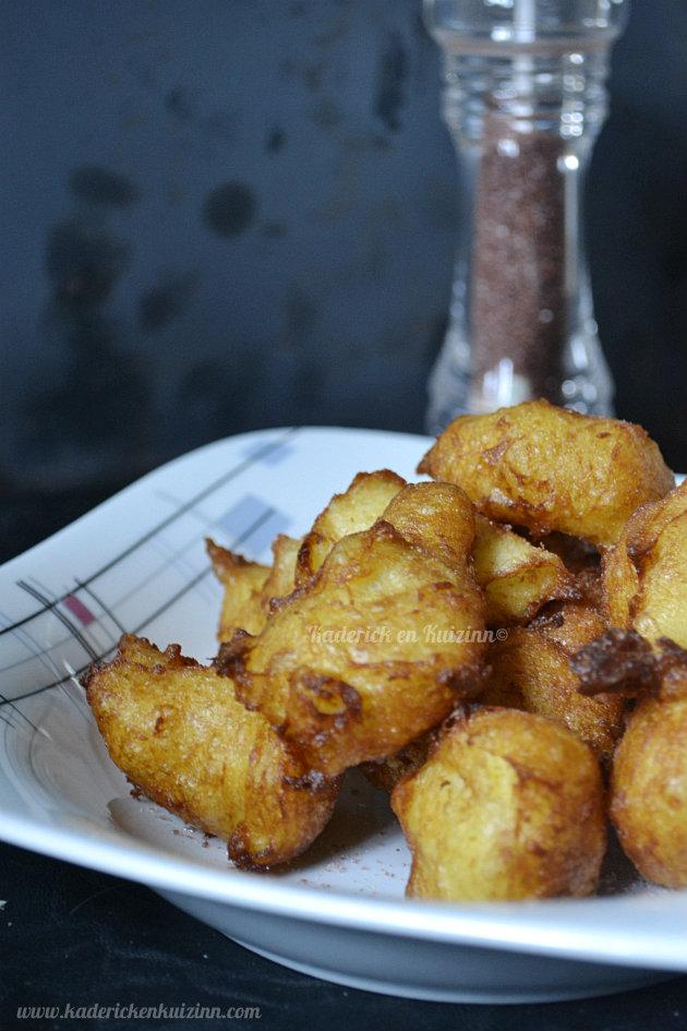 Calendrier jour 14 recette calendrier de l 39 avent - Puree de pomme de terre maison ...
