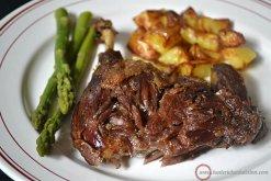 recette cuisine-confit-canard-graisse-fait maison