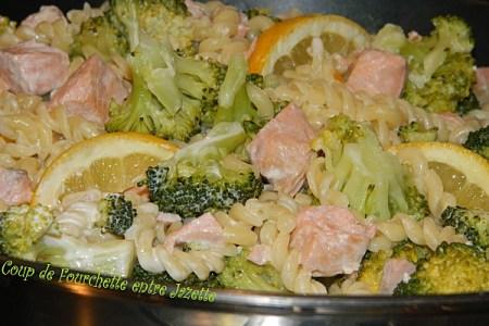 pates-au-brocolis-et-saumon