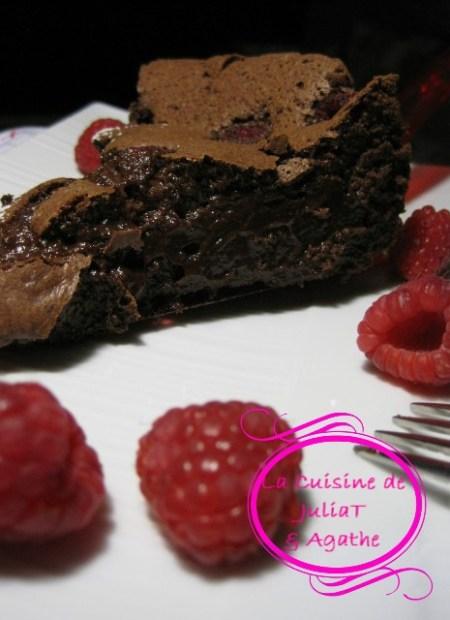 Fondant-chocolat-noir-et-framboise-2w