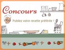 concours-publiez-votre-recette-prc3a9fc3a9rc3a9e1