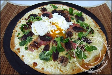 Pizza_blanche_landaise-5_thumb