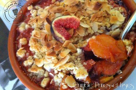 crumble-prunes-et-figues11 - recette 34