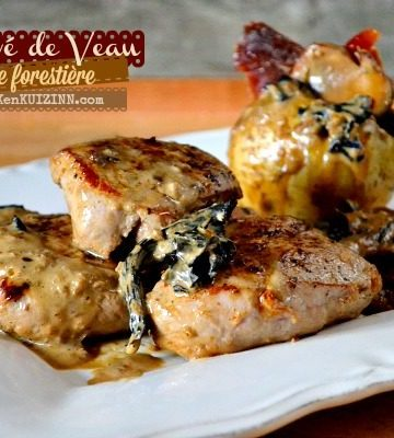 recette-veau-pave-sauce-forestiere-kaderick-en-kuzinn