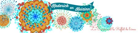 banniere printemps ete 2015 Kaderick en Kuizinn