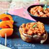 Reecette tournedos boeuf - Tournedos sauce sévillane à la plancha Eno® chez Kaderick