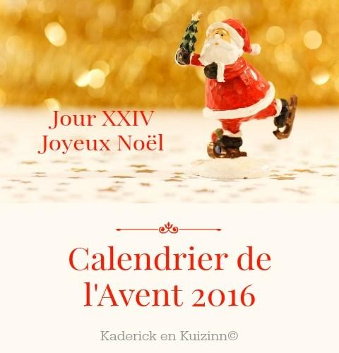 image-a-la-une-calendrier-jour-24-calendrier-de-lavent-2016-noel