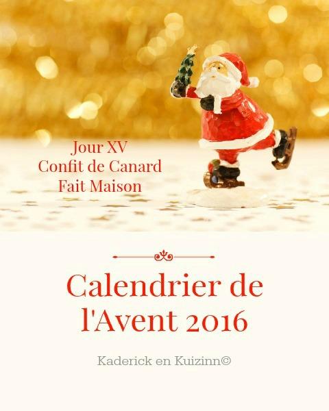 image-a-la-une-calendrier-jour-15-calendrier-de-lavent-confit-canard-kaderick-en-kuizinn