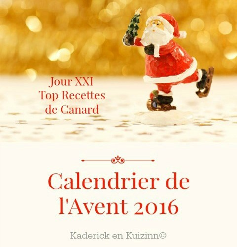 image-a-la-une-calendrier-jour-21-calendrier-de-lavent-canard-kaderick-en-kuizinn